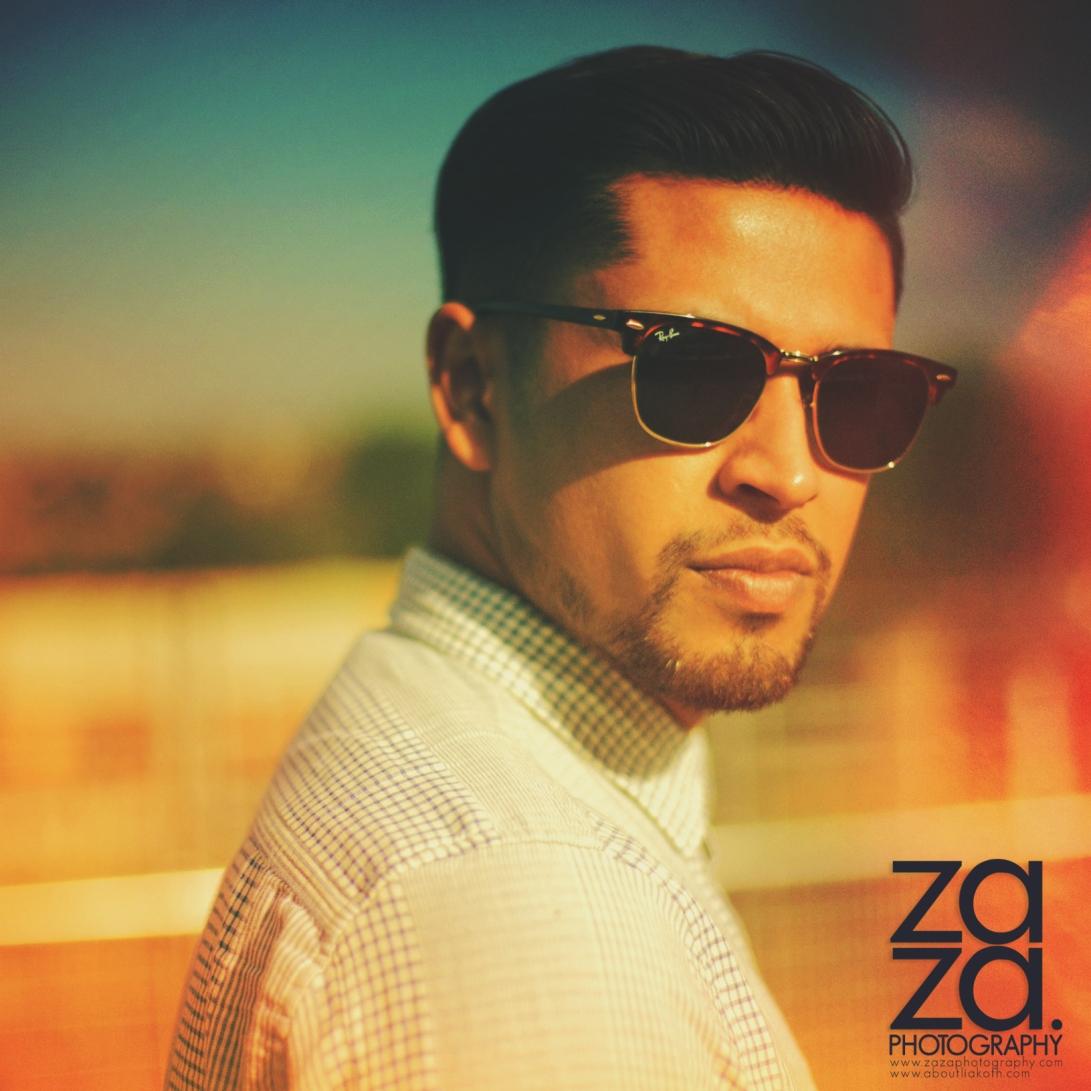 http://www.zazaphotography.com/