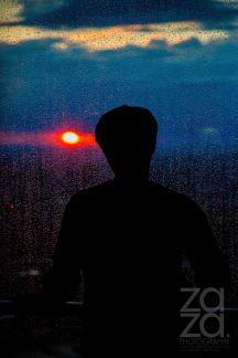 ZAZA PHOTOGRAPHY-6
