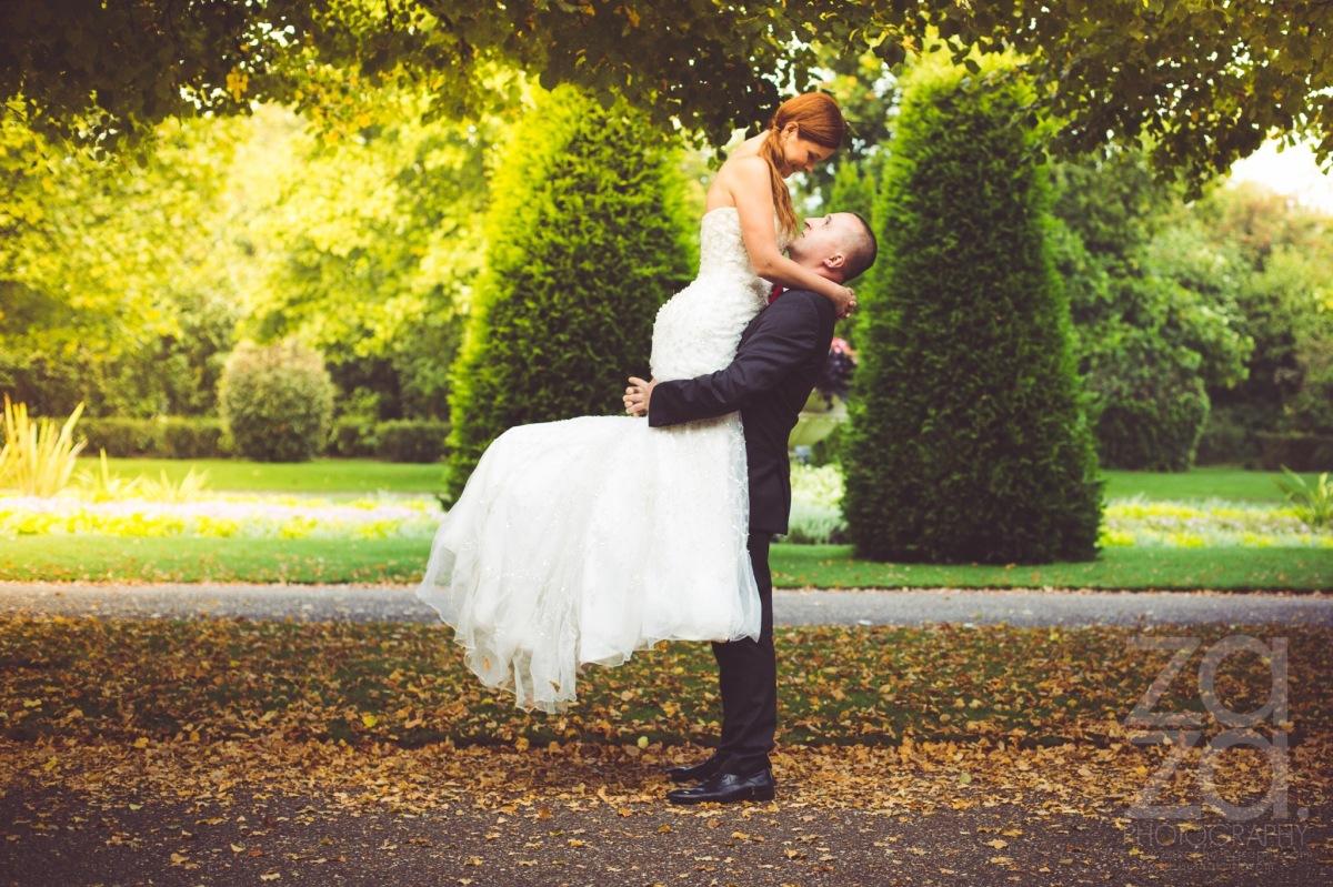 J&B - ZAZA PHOTOGRAPHY-26.jpg