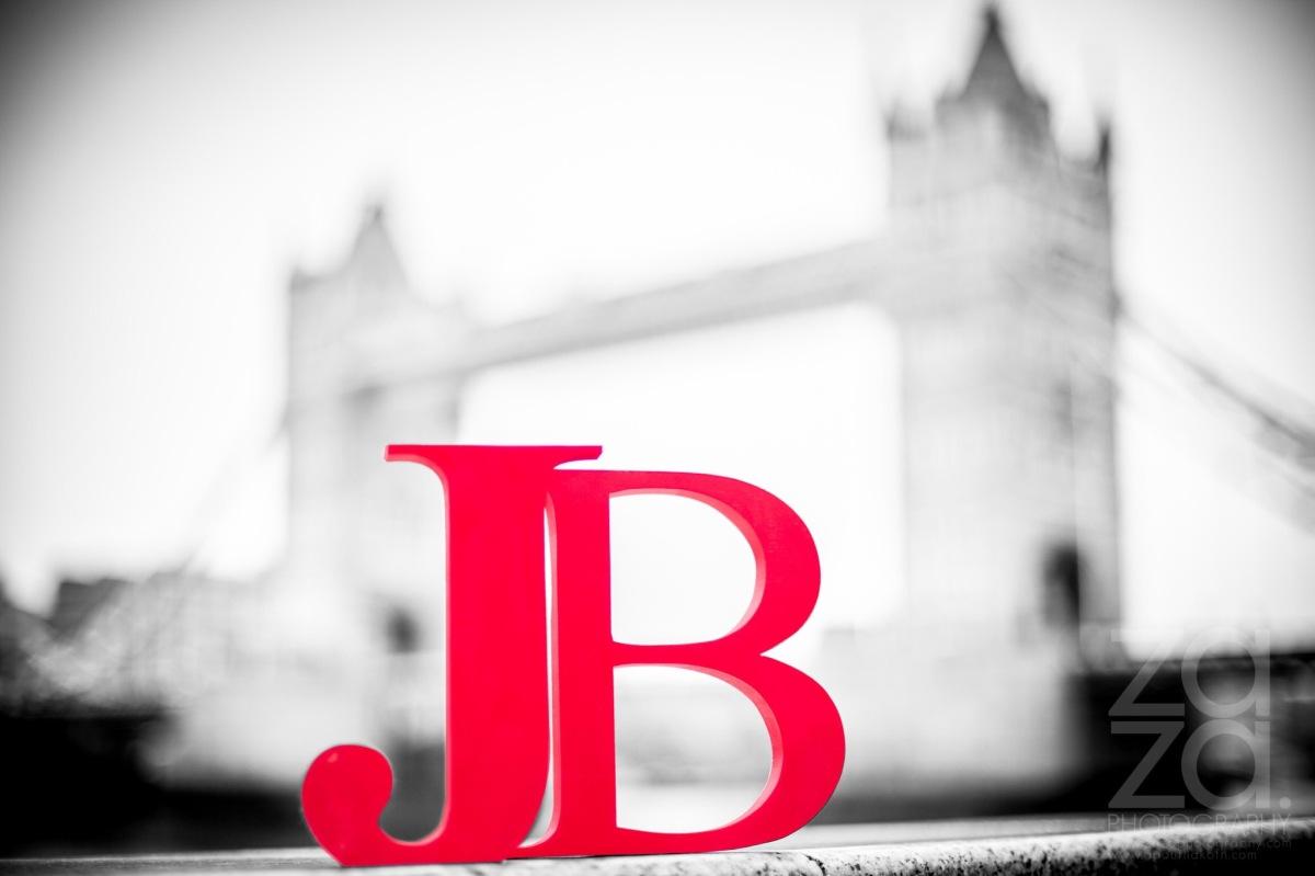 J&B - ZAZA PHOTOGRAPHY-55.jpg