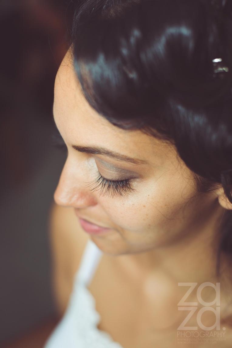 Mr & Mrs Harris - ZAZA Photography-160.jpg