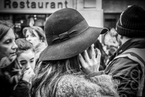 ZAZA Photography -- ABOUTLIAKOTH - China Town -- Chinese New Year 2015 -- London-14