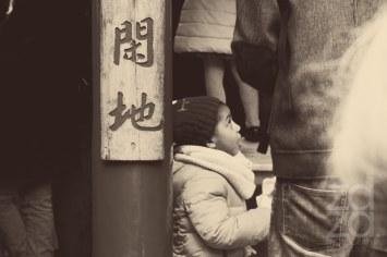 ZAZA Photography -- ABOUTLIAKOTH - China Town -- Chinese New Year 2015 -- London-16