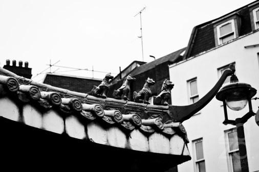 ZAZA Photography -- ABOUTLIAKOTH - China Town -- Chinese New Year 2015 -- London-17