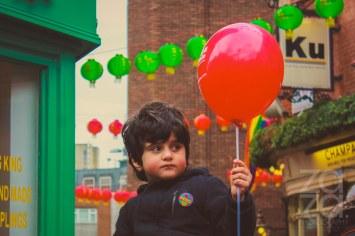 ZAZA Photography -- ABOUTLIAKOTH - China Town -- Chinese New Year 2015 -- London-21