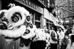 ZAZA Photography -- ABOUTLIAKOTH - China Town -- Chinese New Year 2015 -- London-22