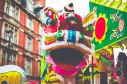 ZAZA Photography -- ABOUTLIAKOTH - China Town -- Chinese New Year 2015 -- London-30