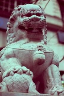 ZAZA Photography -- ABOUTLIAKOTH - China Town -- Chinese New Year 2015 -- London-37