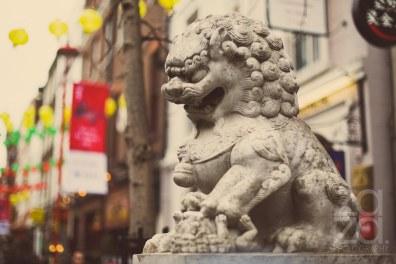 ZAZA Photography -- ABOUTLIAKOTH - China Town -- Chinese New Year 2015 -- London-38