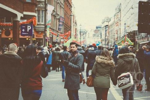 ZAZA Photography -- ABOUTLIAKOTH - China Town -- Chinese New Year 2015 -- London-4