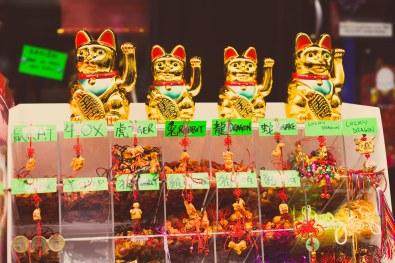 ZAZA Photography -- ABOUTLIAKOTH - China Town -- Chinese New Year 2015 -- London-41