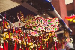 ZAZA Photography -- ABOUTLIAKOTH - China Town -- Chinese New Year 2015 -- London-45