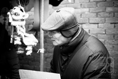 ZAZA Photography -- ABOUTLIAKOTH - China Town -- Chinese New Year 2015 -- London-47
