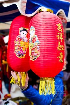 ZAZA Photography -- ABOUTLIAKOTH - China Town -- Chinese New Year 2015 -- London-48