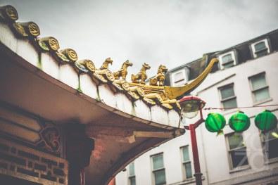 ZAZA Photography -- ABOUTLIAKOTH - China Town -- Chinese New Year 2015 -- London-49