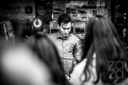 ZAZA Photography -- ABOUTLIAKOTH - China Town -- Chinese New Year 2015 -- London-50