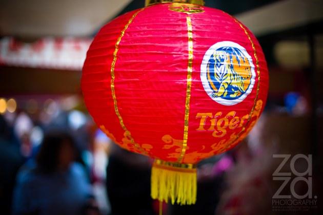 ZAZA Photography -- ABOUTLIAKOTH - China Town -- Chinese New Year 2015 -- London-51