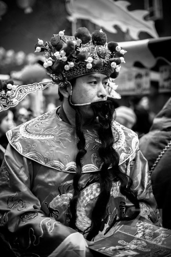ZAZA Photography -- ABOUTLIAKOTH - China Town -- Chinese New Year 2015 -- London-52