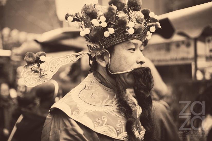 ZAZA Photography -- ABOUTLIAKOTH - China Town -- Chinese New Year 2015 -- London-53