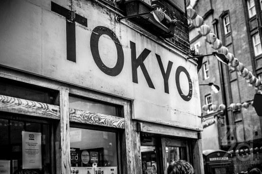 ZAZA Photography -- ABOUTLIAKOTH - China Town -- Chinese New Year 2015 -- London-54