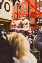 ZAZA Photography -- ABOUTLIAKOTH - China Town -- Chinese New Year 2015 -- London-55