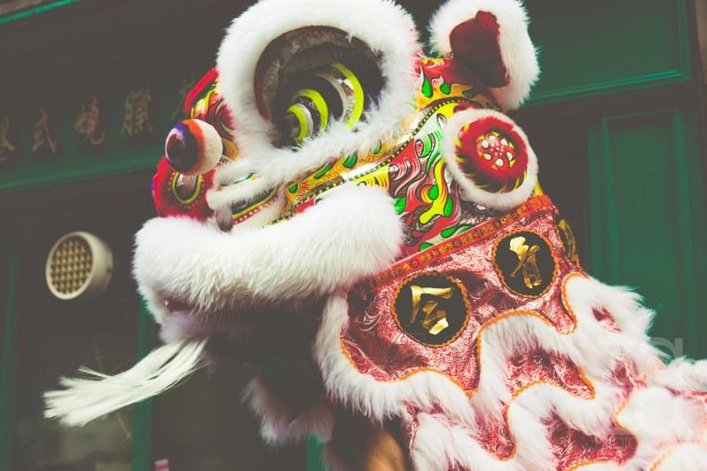 ZAZA Photography -- ABOUTLIAKOTH - China Town -- Chinese New Year 2015 -- London-58