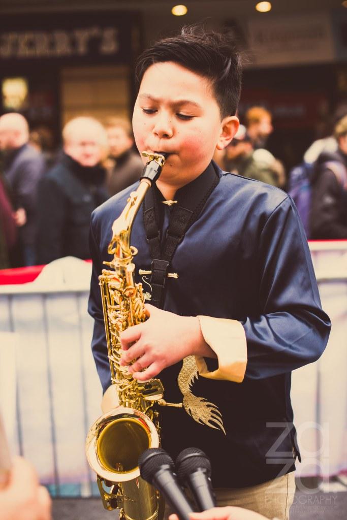 ZAZA Photography -- ABOUTLIAKOTH - China Town -- Chinese New Year 2015 -- London-63