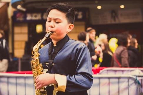 ZAZA Photography -- ABOUTLIAKOTH - China Town -- Chinese New Year 2015 -- London-64