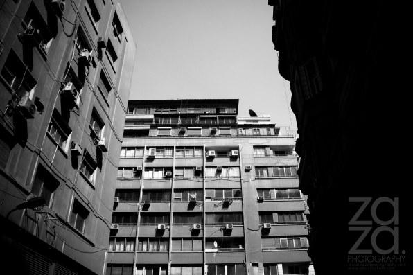 ZAZA Photography-110