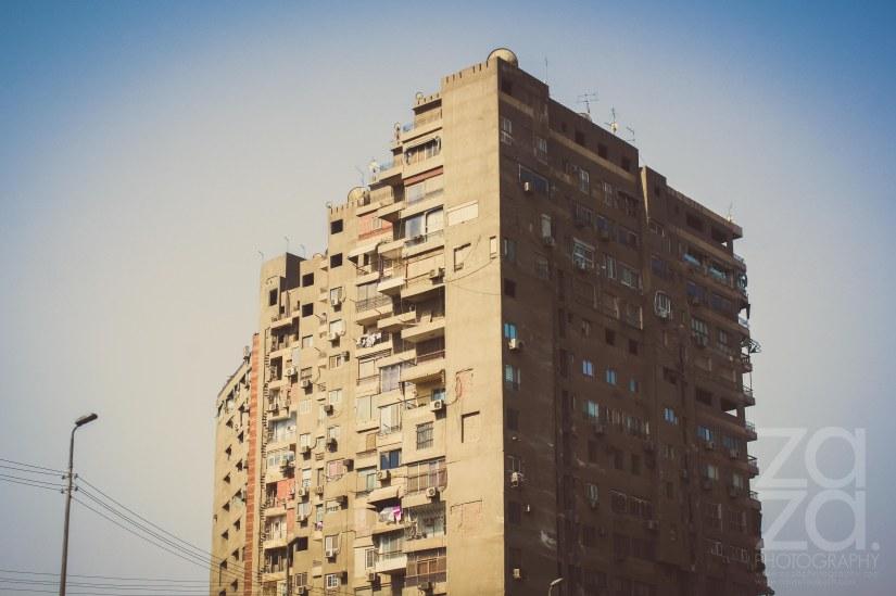 ZAZA Photography-55